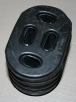AEL System ESR3808 New Land Rover Fuel Pump Locking Ring