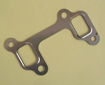 Replacement Gasket Exhaust Manifold V8